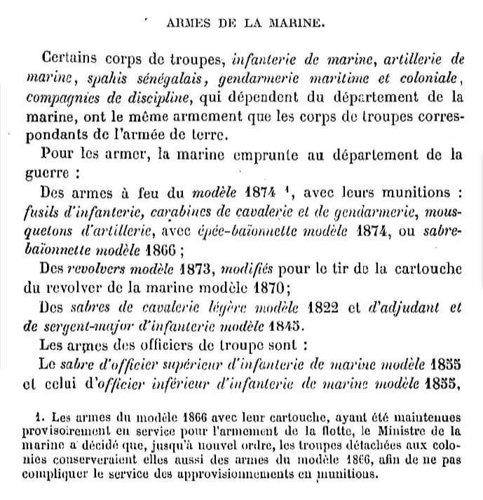 Cours d'artillerie , développement des conférences faites, à la réunion des officiers, aux officiers de toutes armes, de la réserve et l'armée territoriale par L.Labiche, 1879