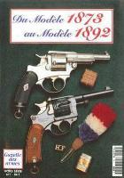 La Gazette des Armes, hors série numéro 1