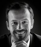 Stéphane Rivoire